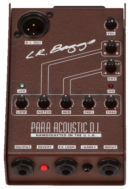 Best Guitar Pedals For Acoustic : 5 best pedals and preamps for the acoustic guitar ~ Vivirlamusica.com Haus und Dekorationen