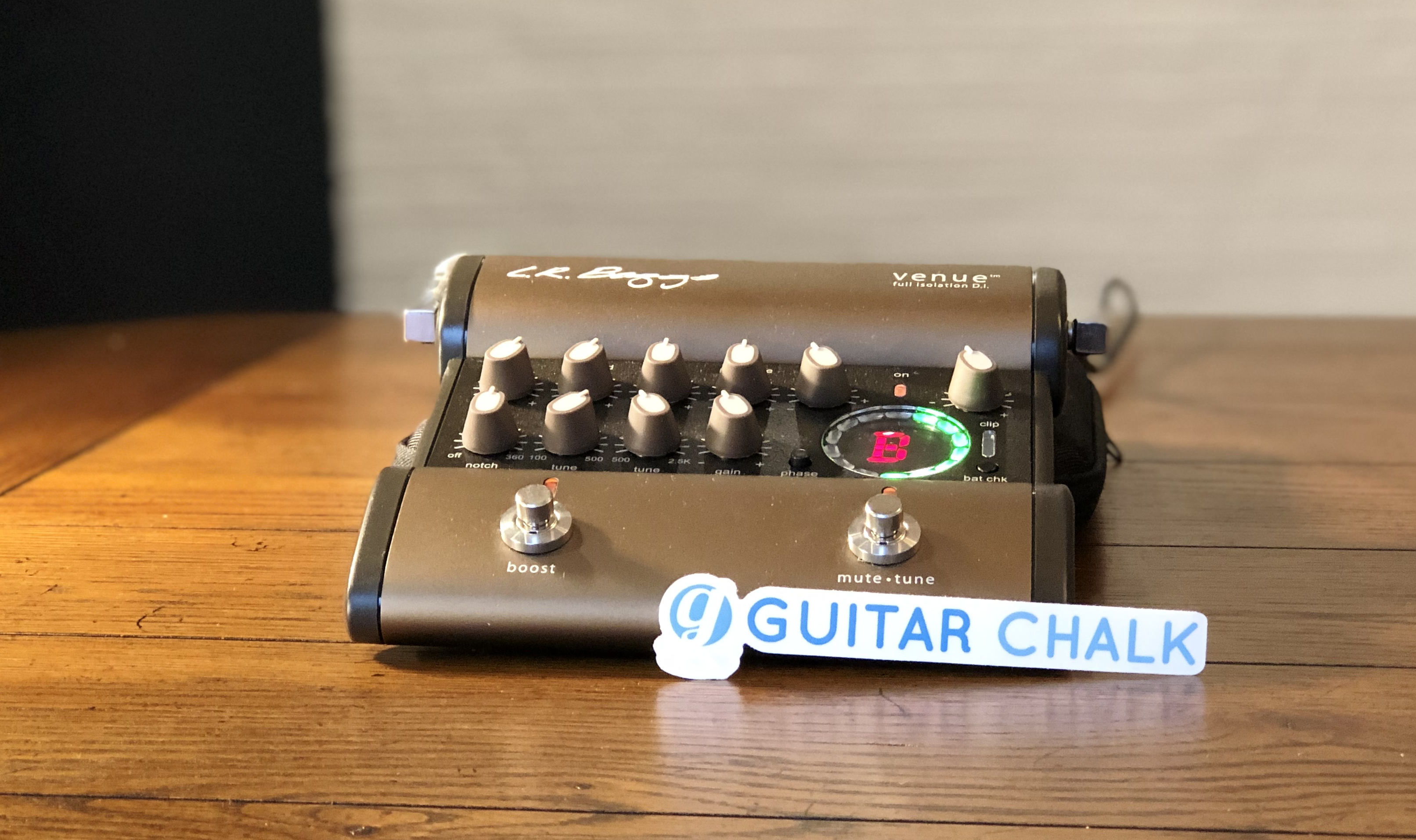 8 Best Acoustic Guitar Pedals (for your pedalboard) | Guitar