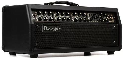 Mesa Boogie Mark Five Amp Head