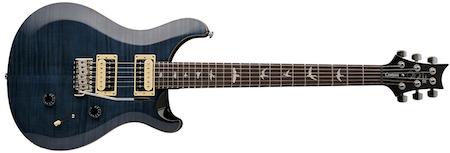 PRS SE Custom 24 Electric Guitar (small)