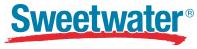 Sweetwater Logo