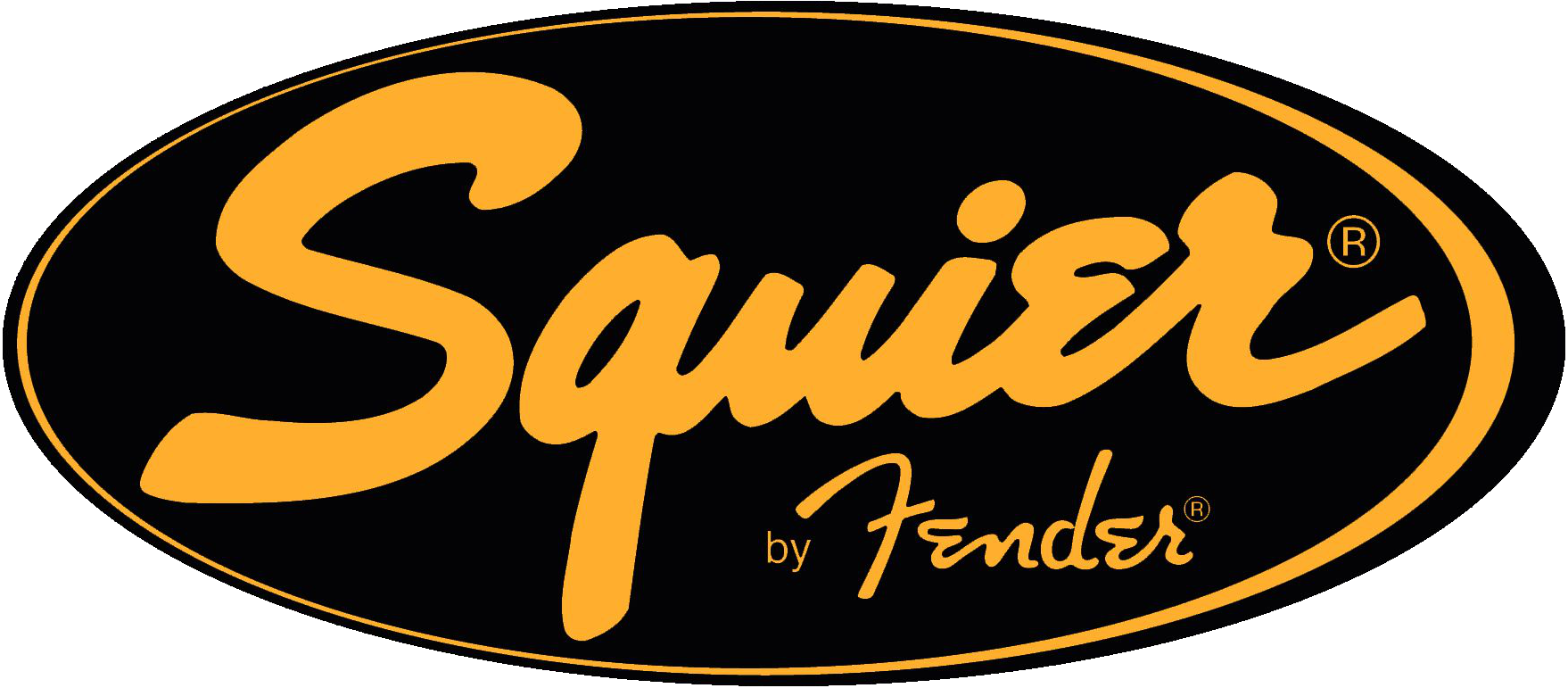 Cheap Squier Electric Guitars Section