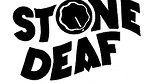 Stone Deaf Logo