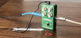 TC Electronic Corona Review