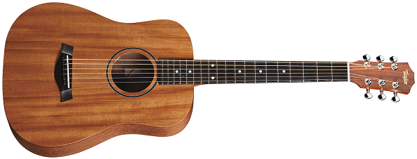Taylor BT2 Baby Taylor Acoustic