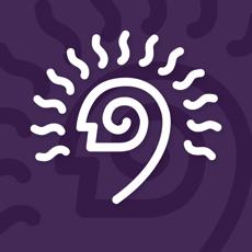 TrueFire App Logo