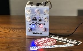 Wampler-Latitude-Deluxe-Tremolo_1
