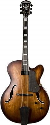 Washburn Jazz Series J600K Jazz