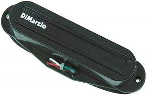 DiMarzio DP 188BK Pro Track