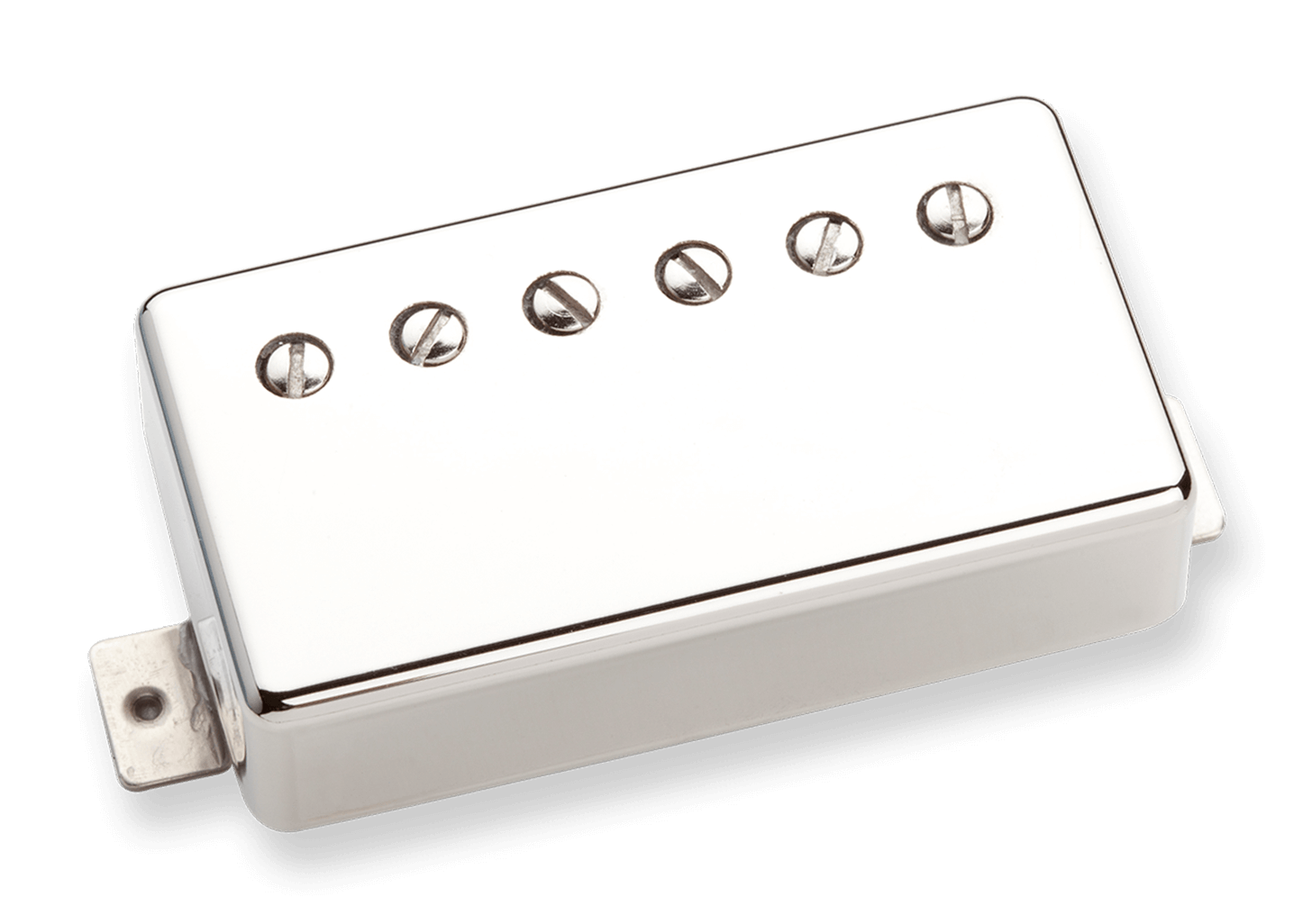 Pearly Gates Neck Pickup
