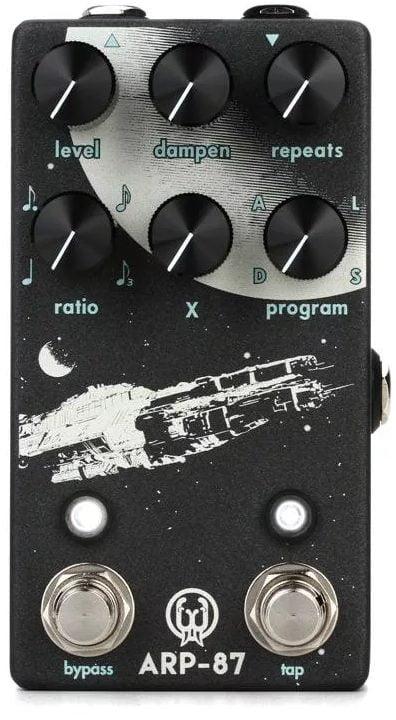 Walrus Audio ARP-87 Delay