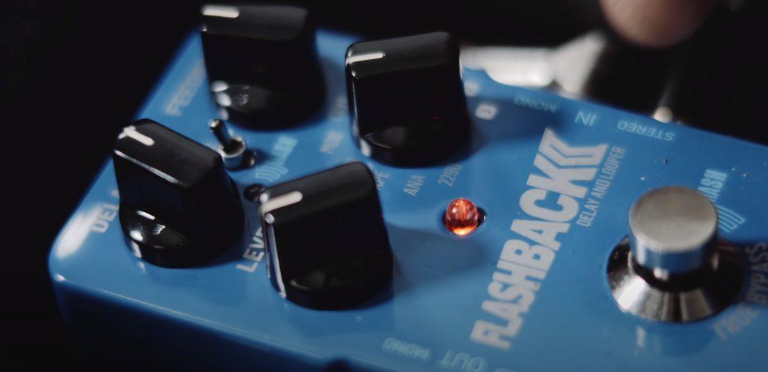 TC Electronic Flashback (larger version)
