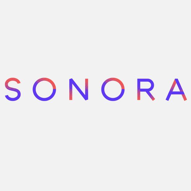 Sonora Guitar Intensive Logo