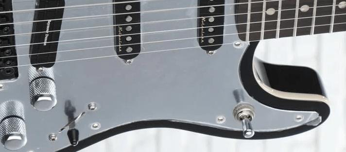 The Kill Switch on Morello's Stratocaster_2