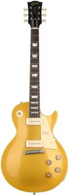 Gibson Custom 1954 Les Paul