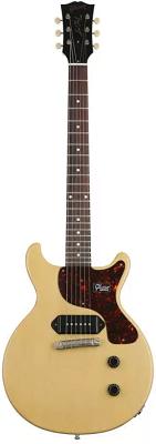 Gibson Custom 1958 JR Double Cutaway