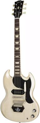 Gibson Custom Brian Ray '62 SG