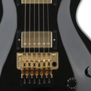 Gibson Les Paul Axcess Product Square