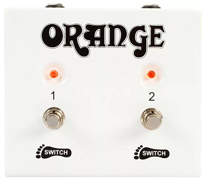 Orange FS-2 Amp Footswitch (small)