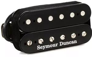 Seymour Duncan Trembucker (custom shop 78)