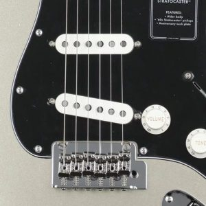 Fender 75th Anniversary Stratocaster Product Square