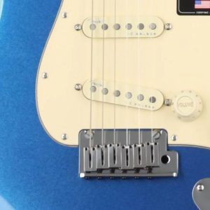 Fender American Ultra Stratocaster Product Square