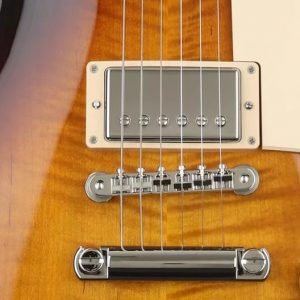 Gibson Les Paul Standard '50s Product Square