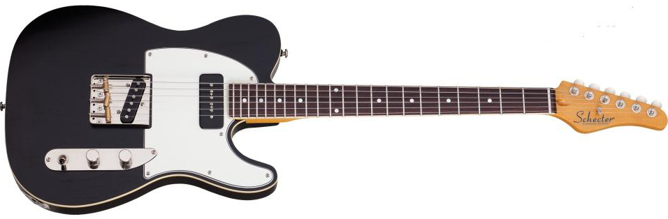 Schecter PT Special Review Image (sized)