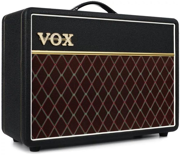 VOX AC10C1