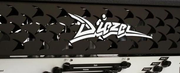 Diezel VH2 Review Banner Photo
