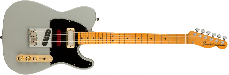 Fender Brent Mason Telecaster