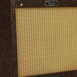 Fender Blues Junior IV Product Square