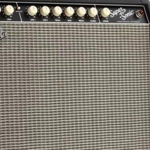 Fender Super Sonic 22 Product Square