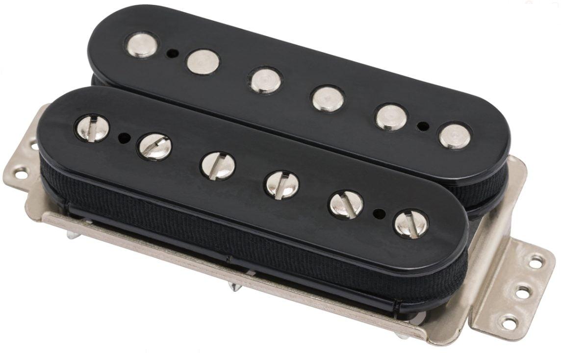 Fender Ultra Double Tap Humbucking Bridge