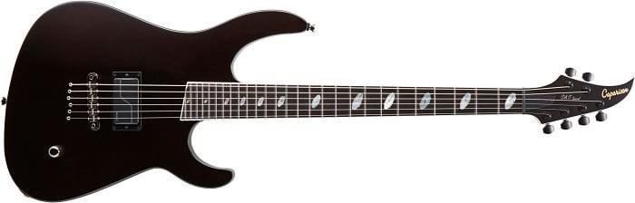 Caparison Guitars TAT Special FX Metal Machine Adam Dutkiewicz Signature