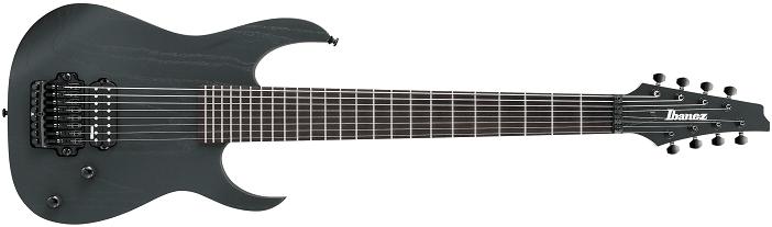 Ibanez Meshuggah Signature M80M