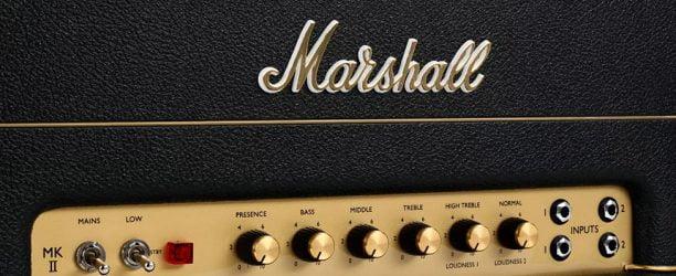 Marshall SV20H (banner)