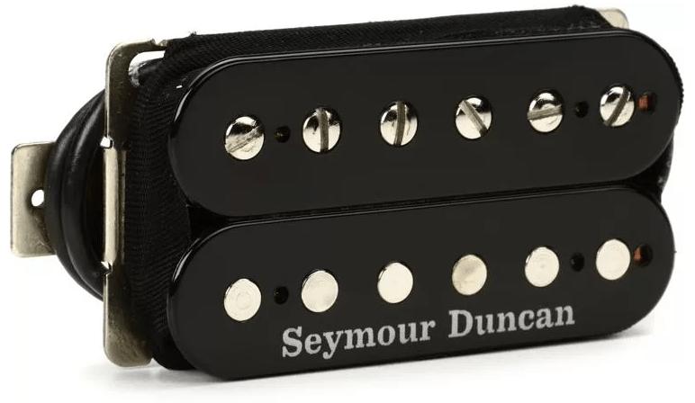 Seymour Duncan SH-2 Jazz Neck Pickup