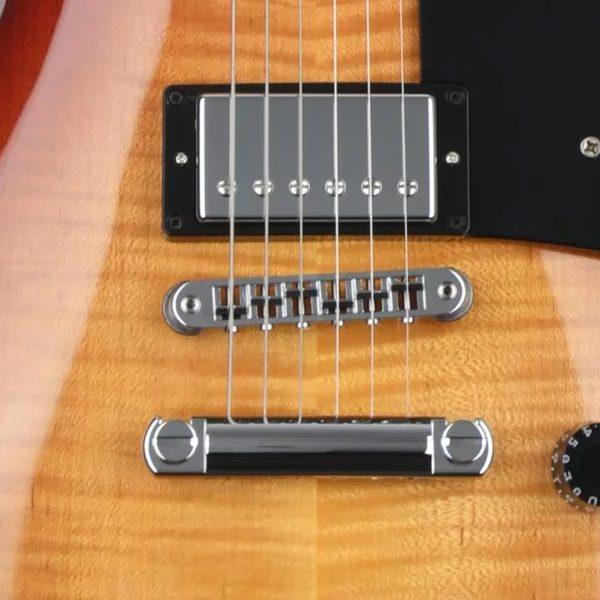 Gibson Les Paul Studio Product Square